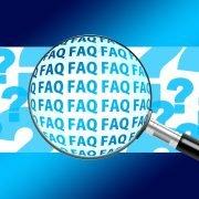 bild_FAQ